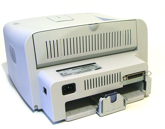драйвер на принтер Samsung Ml 1520p скачать - фото 11