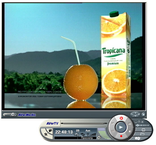 Советы по выбору TV/FM тюнера для ноутбука