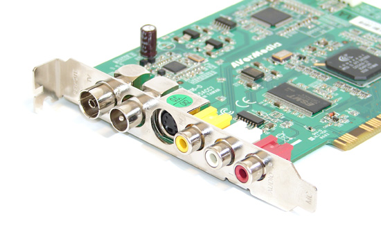 MCE TV PHILIPS 7135 PCI TV TUNER CARD DRIVER FOR WINDOWS DOWNLOAD