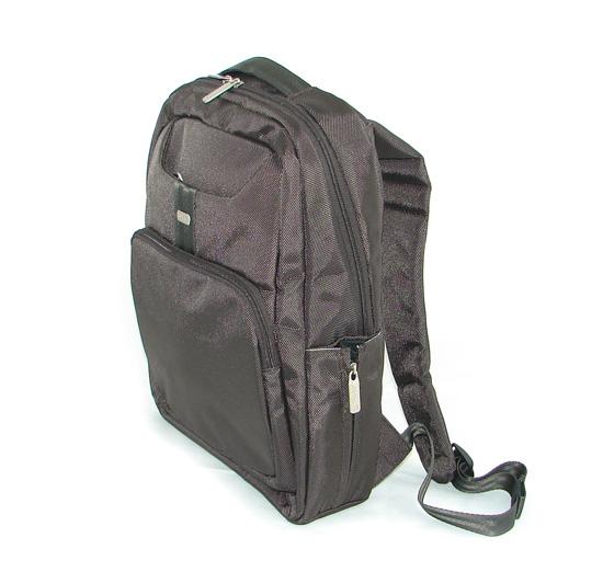рюкзак школьный kitty с наполнением