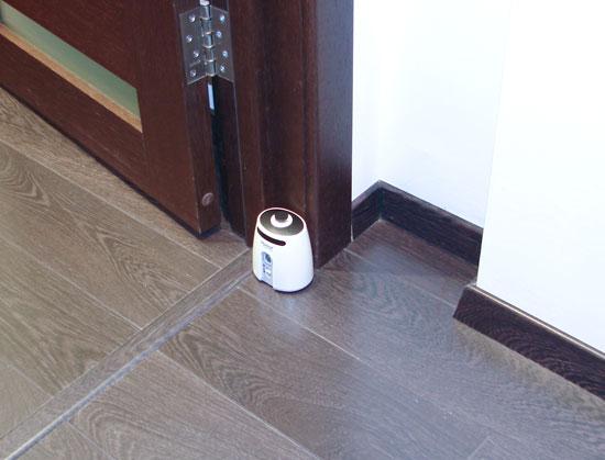 Как правильно выбирать робот-пылесос? обзоры и тесты