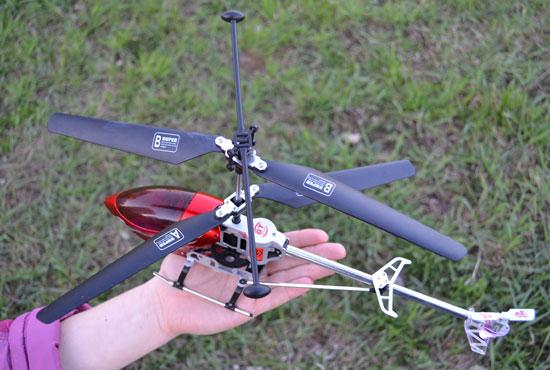Принцип работы модели вертолетов вирт переписка