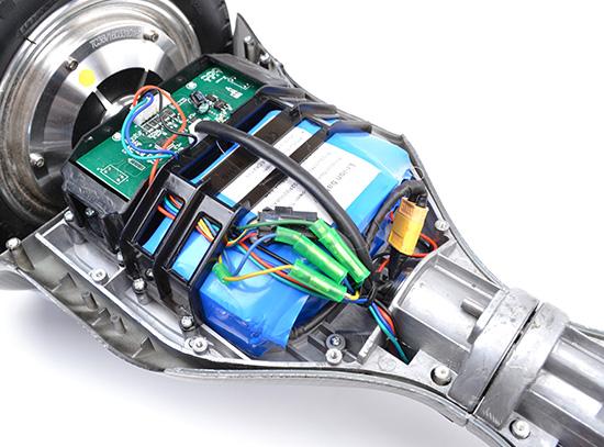 где в кирове можно купить гироскутер в