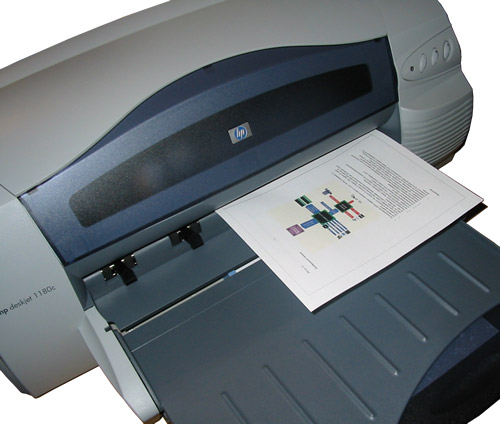 HP LASERJET 1180C PRINTER DRIVER FOR WINDOWS 7