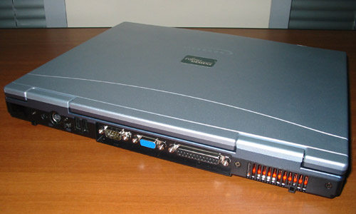 FUJITSU SIEMENS C1020 PCI DRIVERS FOR WINDOWS 10